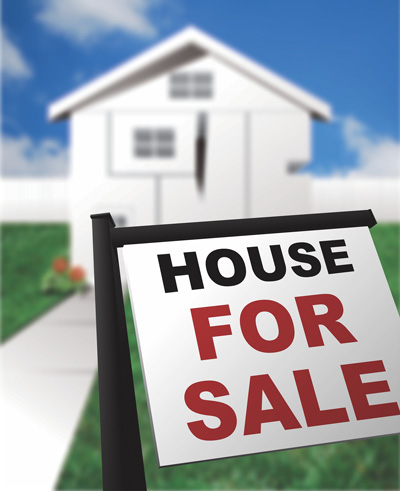 Let Laredo Appraisal Group, LLC. assist you in selling your home quickly at the right price